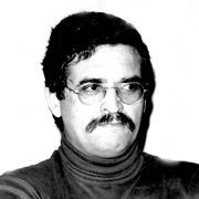 Enrique Amayo Zevallos
