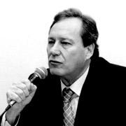 Enrique Ricardo Lewandowski