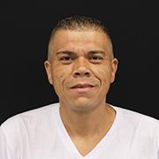 Eraldo Virginio da Silva