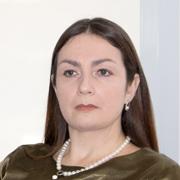 Erika Zoeller Véras
