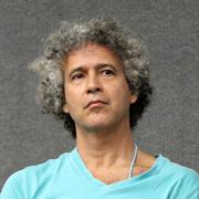 Ernesto Neto  - Perfil