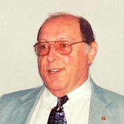 Ernesto Paterniani