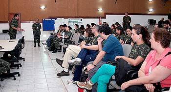 estudantesamazonia2012b.jpg
