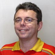 Eustógio Wanderley Correa Dantas