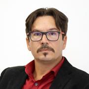 Evaldo Becker  - Perfil