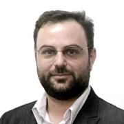 Evandro Mateus Moretto