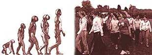 evoludialogocapa.jpg