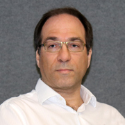 Fábio Gagliardi Cozman - Perfil