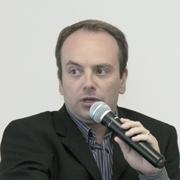 Fábio Henrique Lima