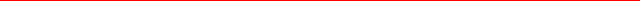 Logo faixa vermelha
