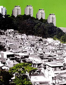 favelaepredios.jpg