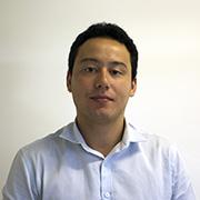 Felipe Massami Maruyama - 1