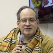 Félix Ramon Ruiz Sánchez