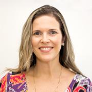 Fernanda de Mattos Cunha Rezende