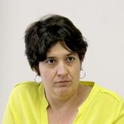 Fernanda De Negri