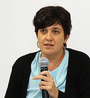 Fernanda De Nigri - 17/9/18