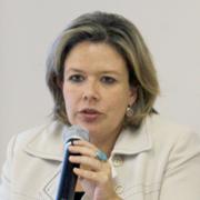 Fernanda Viegas Reichardt - Perfil