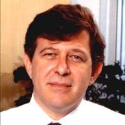 Fernando de Castro Reinach