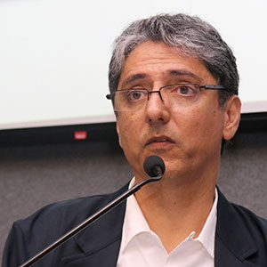 Fernando de Mello Franco - 16/4/2016