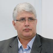Fernando Estima - Perfil
