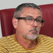 Fernando Lindote - Perfil