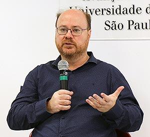 Fernando Luiz Abrucio - 20/9/18