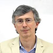Fernando Menezes de Almeida - Perfil