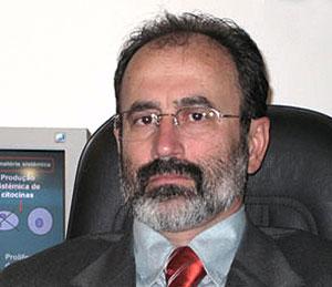 Fernando Queiroz Cunha
