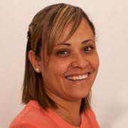 Flávia Mendes