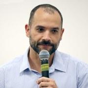 Flávio de Oliveira Pires - Perfil