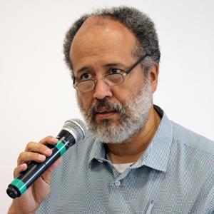 Flávio dos Santos Gomes