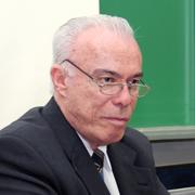 Flávio Fava de Moraes