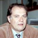 Flávio René Kothe