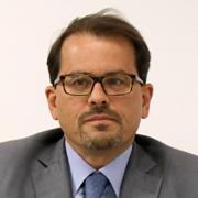 Floriano Peixoto de Azevedo Marques Neto - Perfil