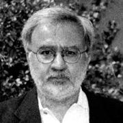Francisco Antonio Dória