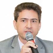 Paulo Cesena
