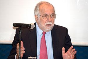 Francisco Javier Garciadiego Dantán