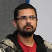 Francisco Rômulo Monte Ferreira - Perfil