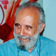Francisco Whitaker Ferreira
