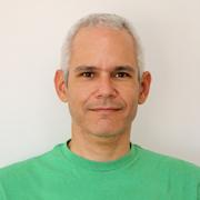Frederico Azevedo da Costa Pinto - Perfil