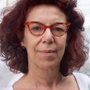 Fulvia Molina
