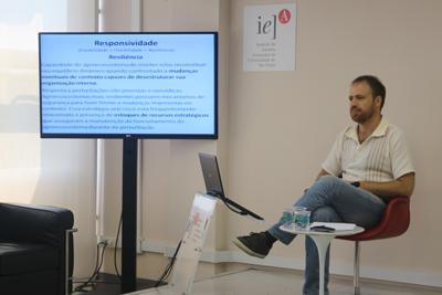 Gabriel Bianconi Fernandes