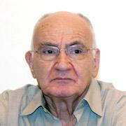 Gabriel Cohn