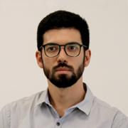 Gabriel Kenzo Rodrigues - Perfil