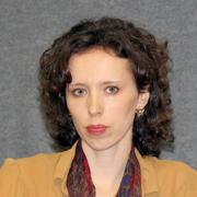 Gabriela Costardi - Perfil