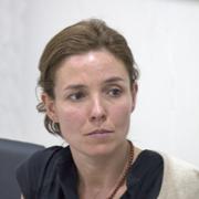Gabriela Pellegrino Soares