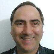 Genivaldo Carlos da Silva - Perfil