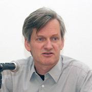 George Meran
