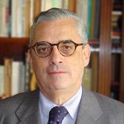 Geraldo Forbes