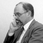 Gilberto Dupas
